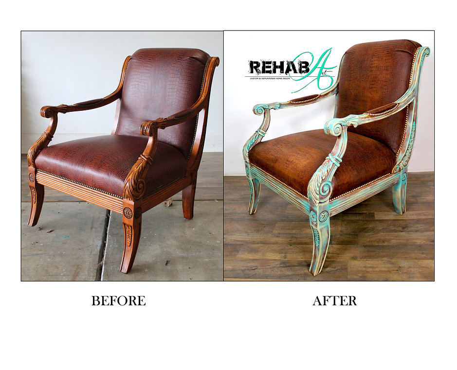 Crosby Before and After chair.jpg