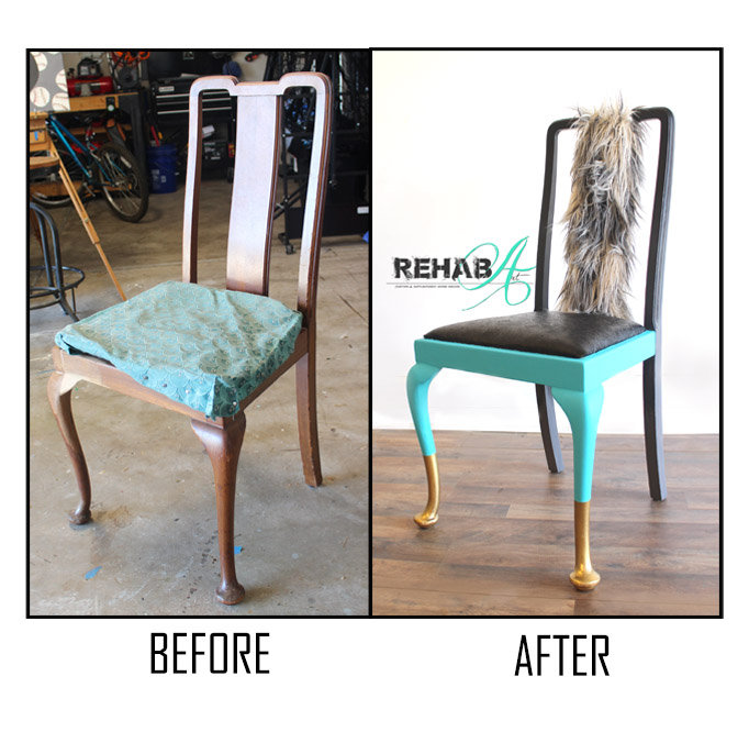 Skyla Chair before and after.jpg