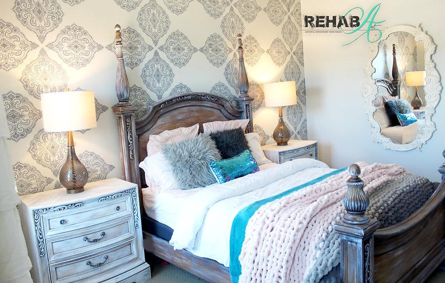 skyla bedroom set 4.jpg