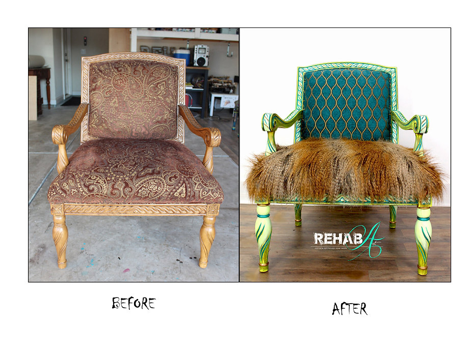 Neon Classico Chair Before and After.jpg