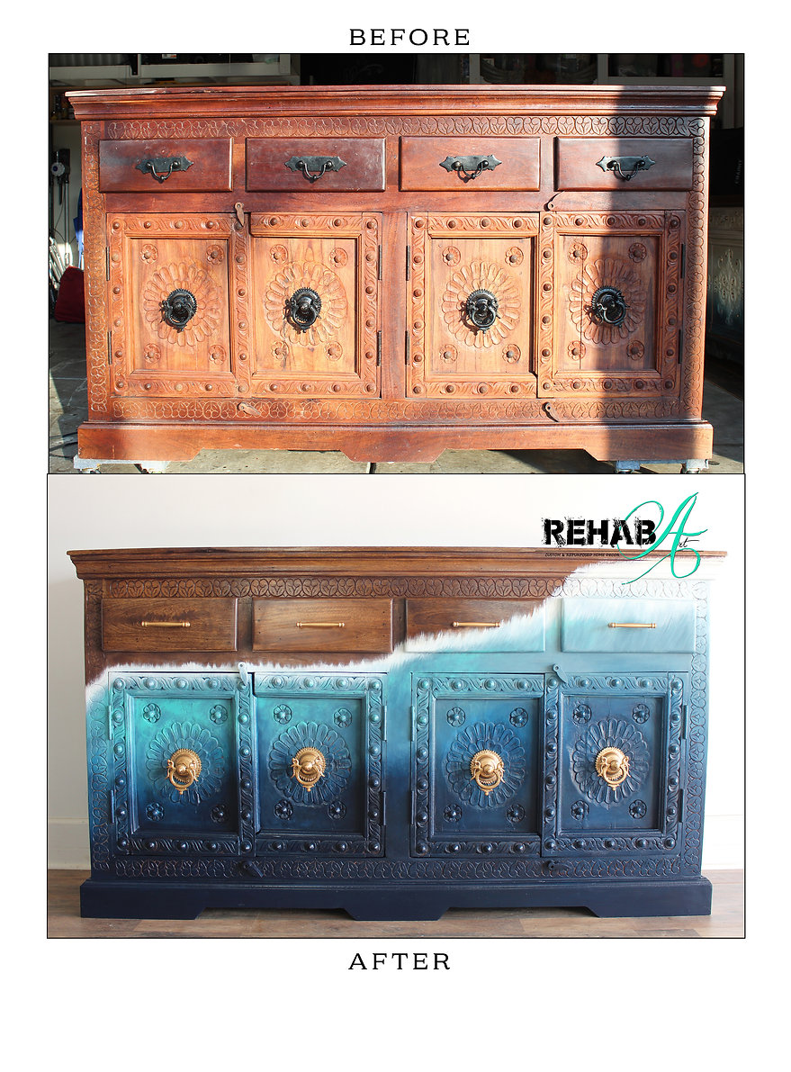 Prelog Credenza Before and After pIc.jpg