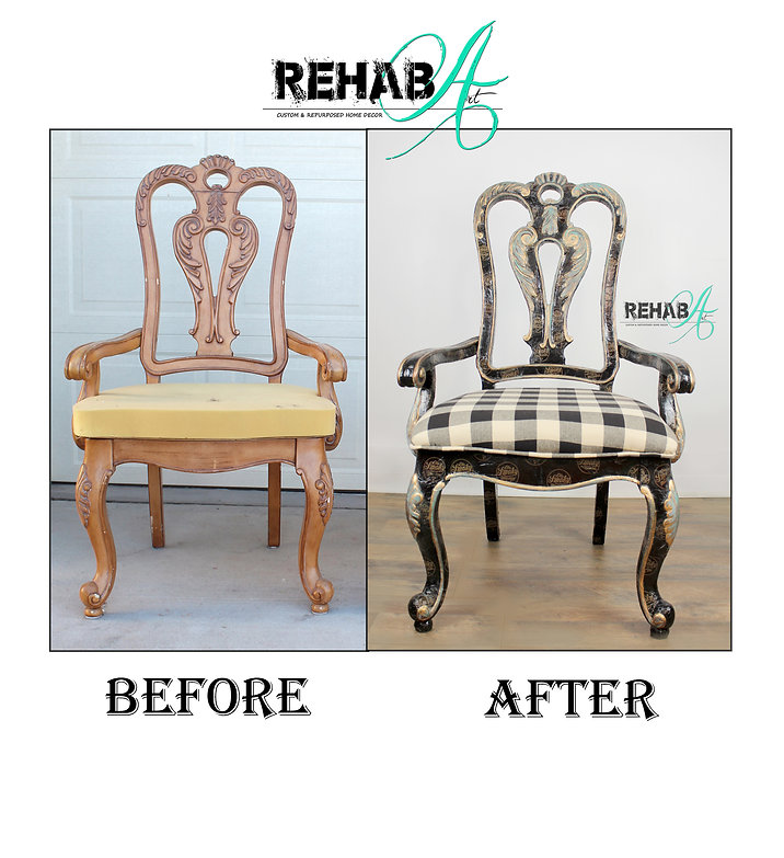 Before and After BURLY accent chair.jpg