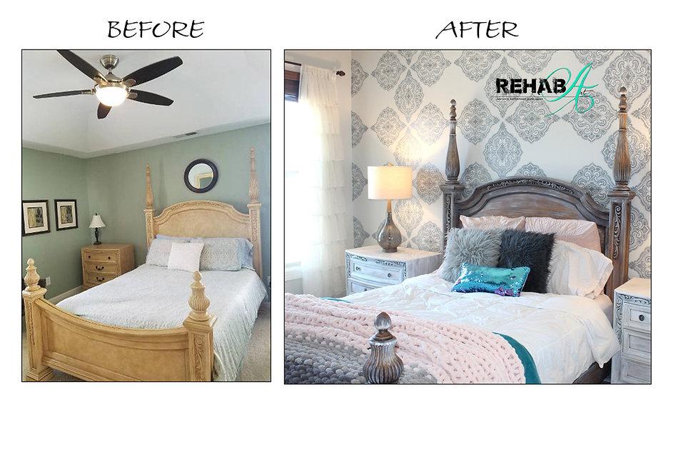 skyla before and after bedroom set.jpg