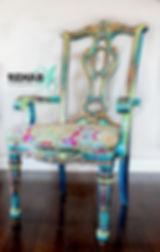 white background for magic chair.jpg