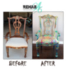 before and after magic chair.jpg