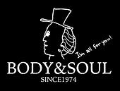 BODYLOGO-300x228.png