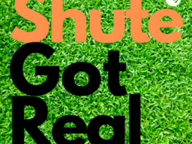 Podcast: Shute Got Real Season 2, Episode 8