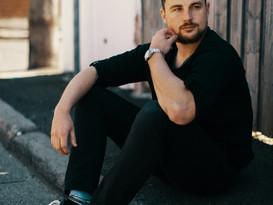 Interview with WritePublishGrow!