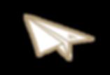 KLAFIM RINAT [Recovered]-12.png