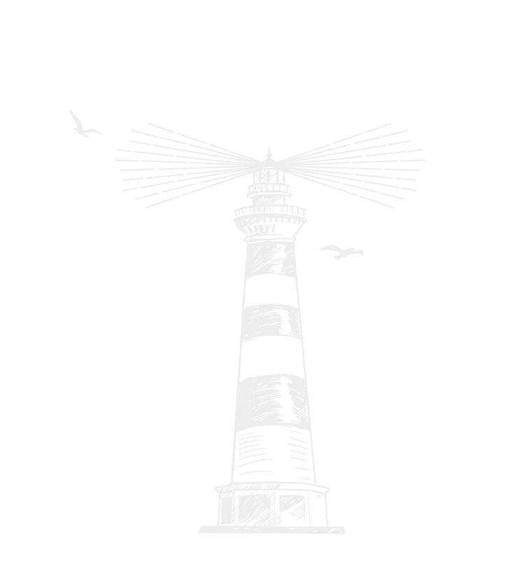 LUAJ RINAT2018-02.png