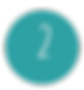 Rinat170718_1623press (1)-03.png