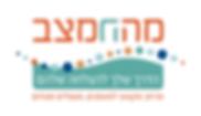 לוגו חדש על רקע שקוף.png