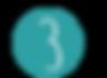 Rinat170718_1623press (1)-05.png