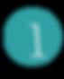 Rinat170718_1623press (1)-02.png