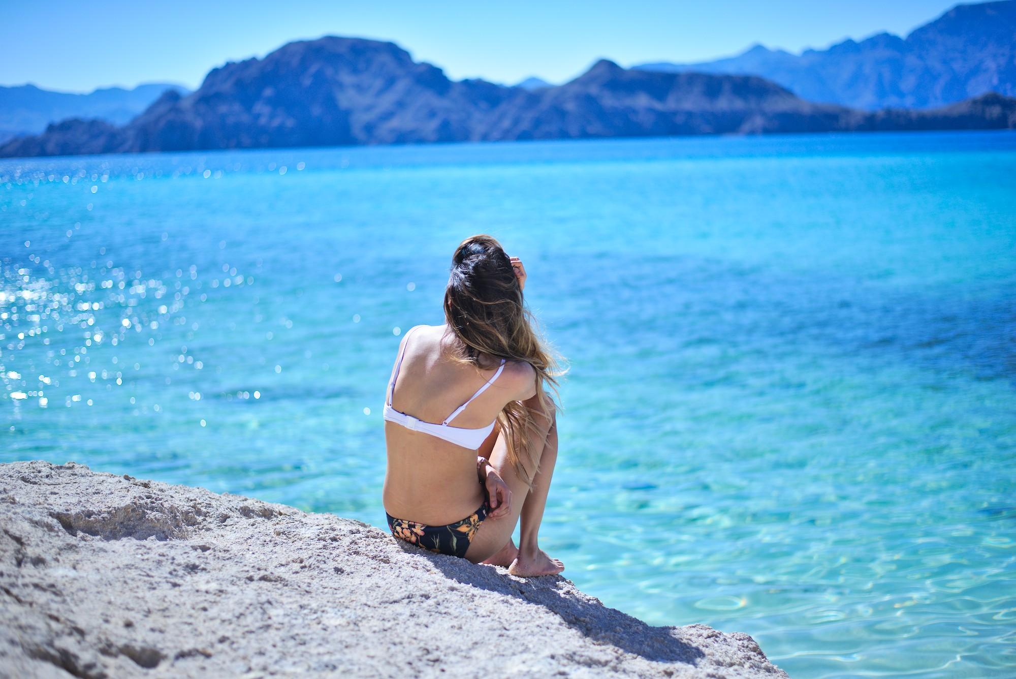cuppajyo-sanfrancisco-fashion-lifestyle-blogger-villa-del-palmar-islands-of-loreto-mexico-isla-del-c