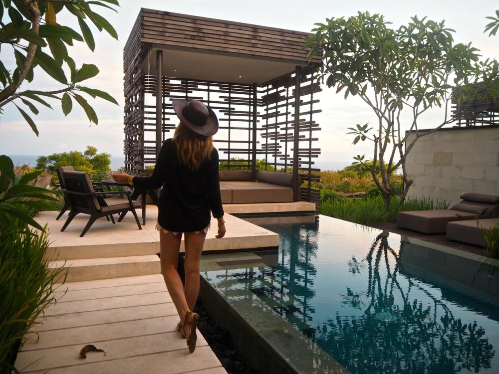 Brooke-Bali-Alila-Uluwatu