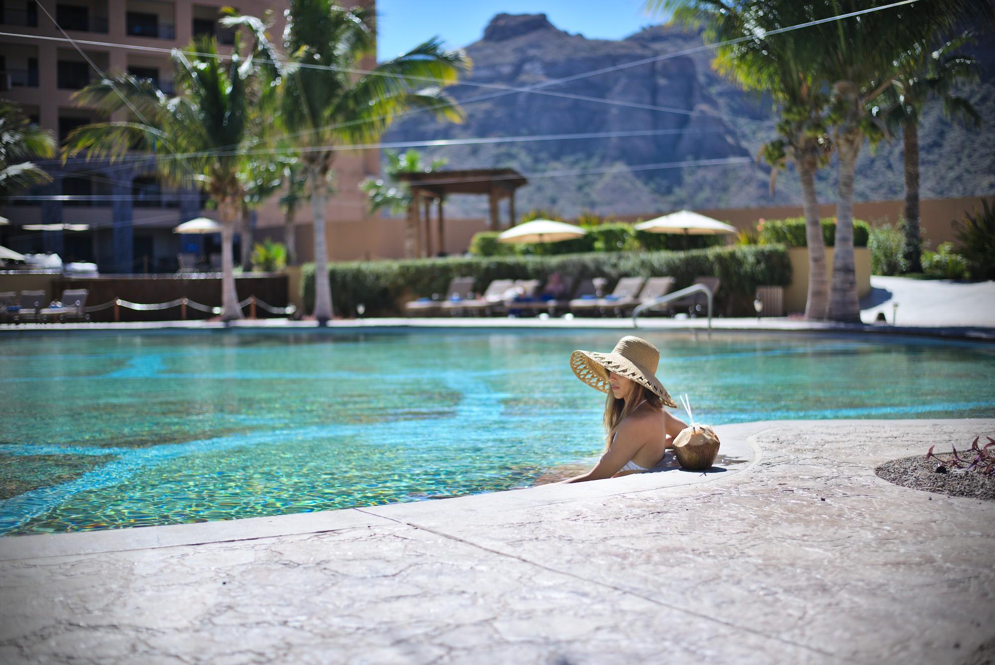 cuppajyo-sanfrancisco-fashion-lifestyle-blogger-villa-del-palmar-islands-of-loreto-mexico-from-town-
