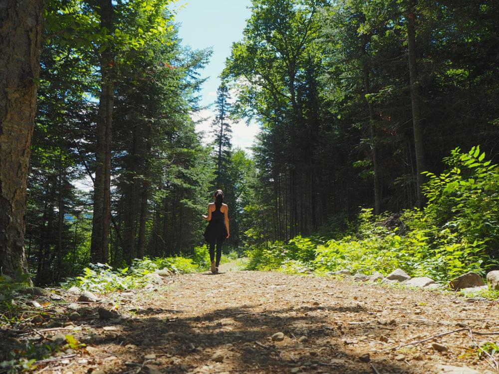 wander-Brooke-Canada