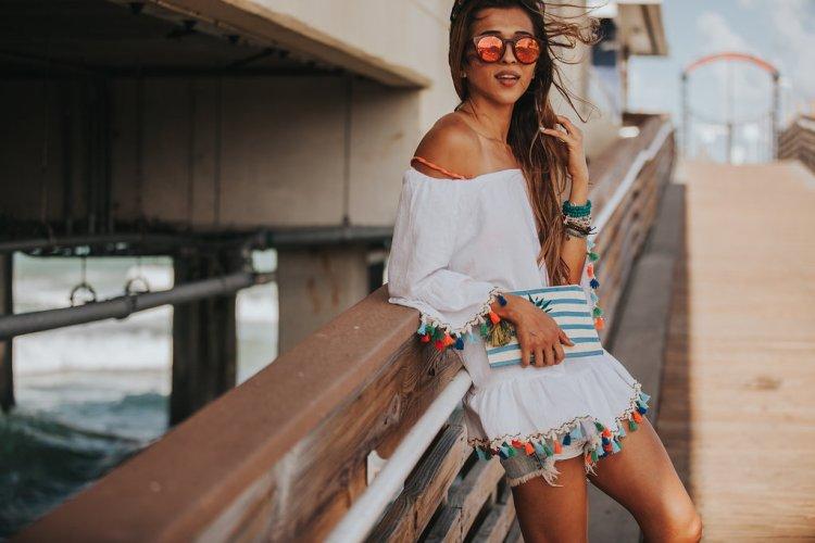 cuppajyo-sanfrancisco-styleblogger-chicwish-daniabeach-travelblogger-fashion-lifestyle-beachstyle-hi