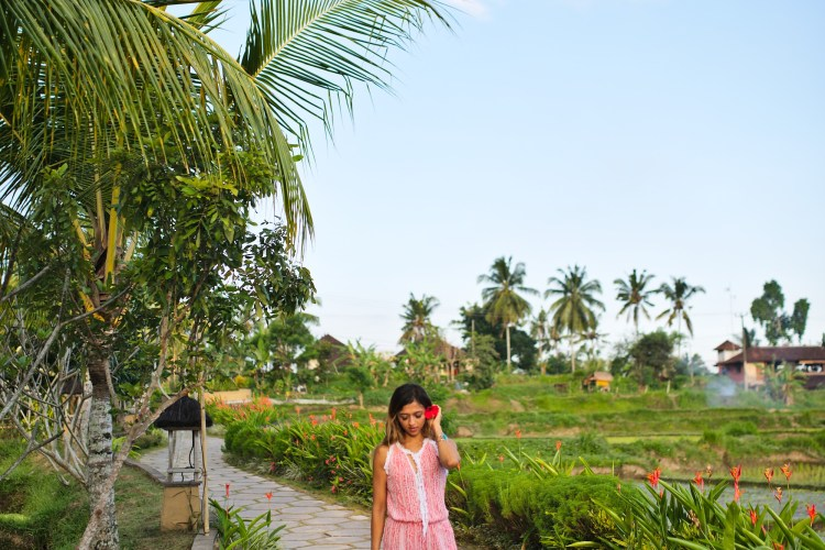 cuppajyo_travelblogger_fashion_lifestyle_bali_ubud_wapadiume_resortstyle_poupettestbarth_lulifama_on