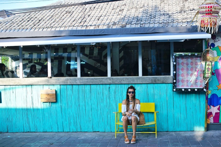 cuppajyo_lifestyle_fashion_travelblogger_bali_beachgoldbali_seminyak_placestoeat_foodguide_travelgui