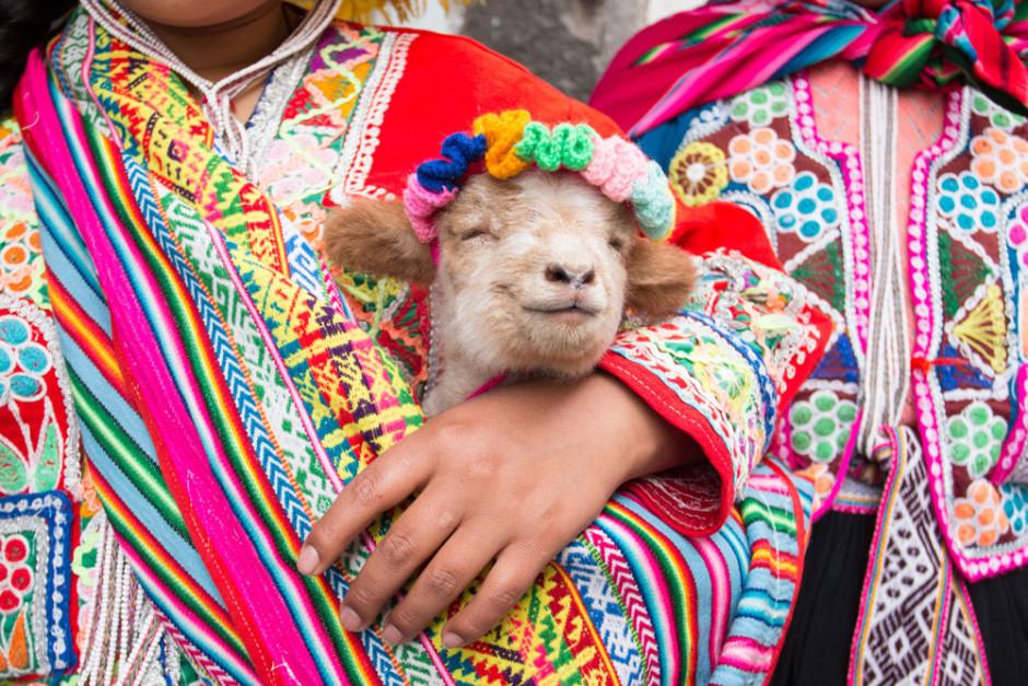 Cause-Im-Happy-Cusco-in-Peru-940x627 (1)