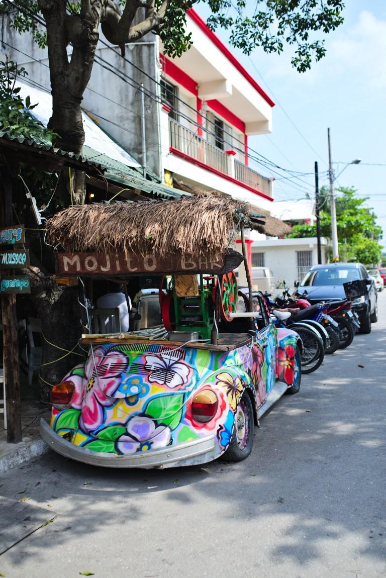 cuppajyo_sanfrancisco_fashion_lifestyle_bloggerl_mexico_travelblogger_tulum_tiarehawaii_bohochic_pom