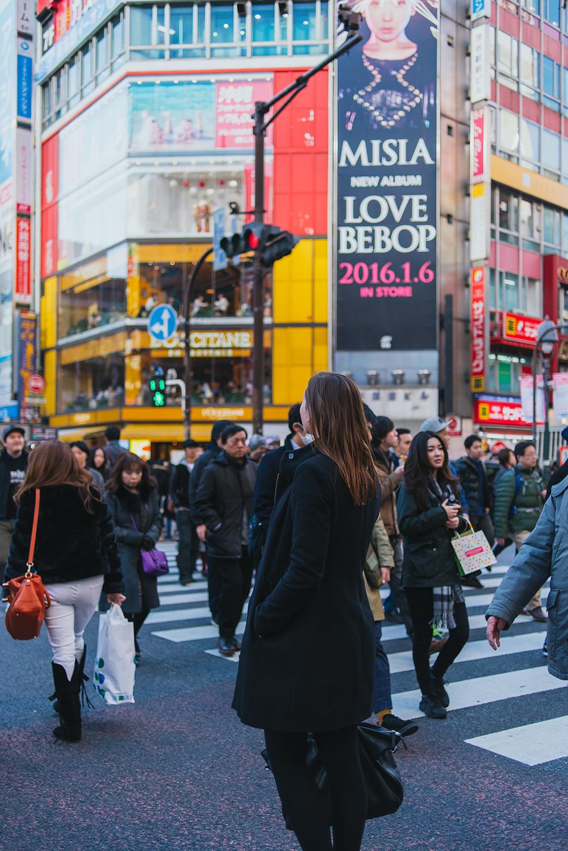 shibuya-crossing-rach