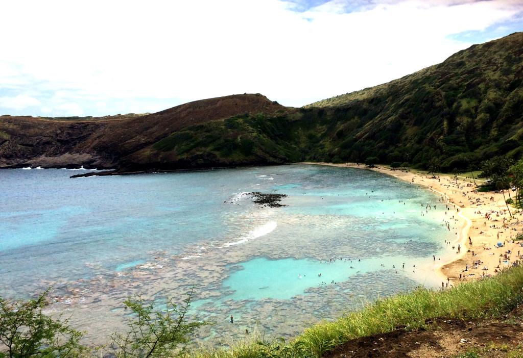 hawaii8-1024x702