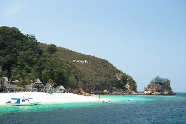 Follow The Vista Travel Blogger