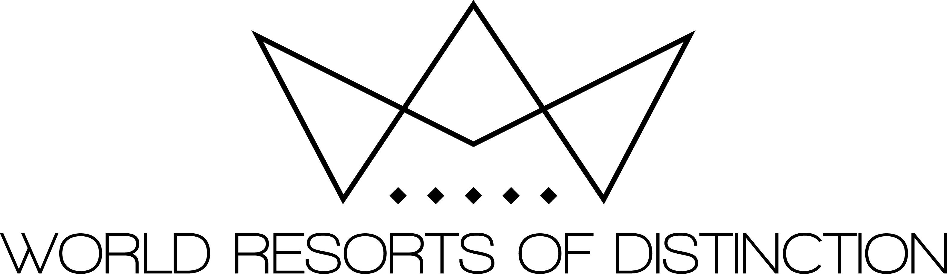 WRD-Logo-BLACK