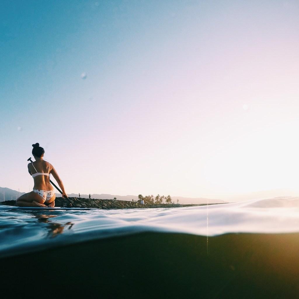 Elanaloo Travel Blogger - Oahu