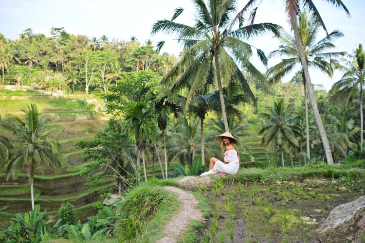 Jyotsna Travel Blogger - Cuppajyo
