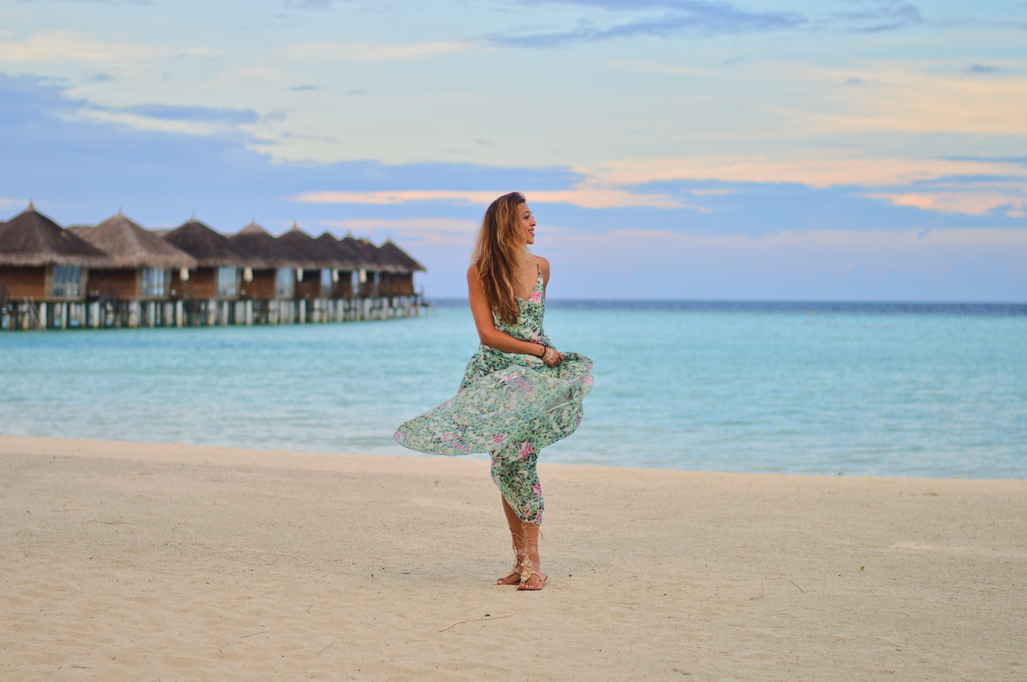 Travel Blogger Influencer Cuppajyo