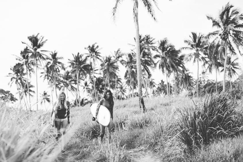 Tonga-Day7-16(pp_w845_h563)