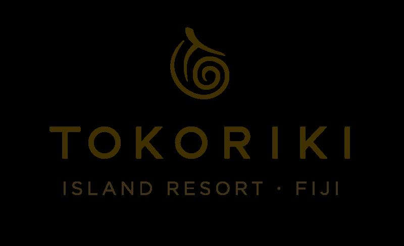 New-Tokoriki-Logo