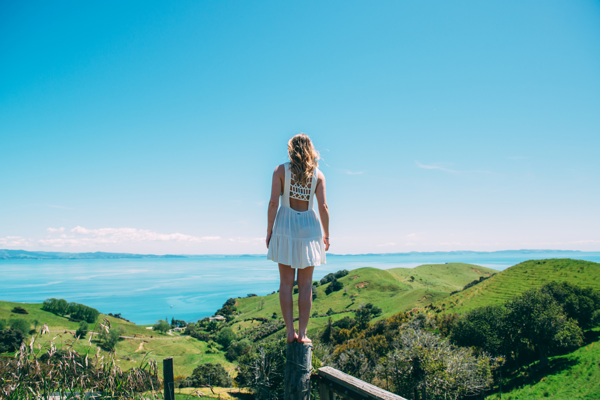 Coromandel-views-Lola-Photography