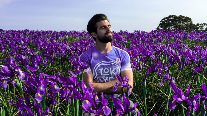 Iris-field-870x490