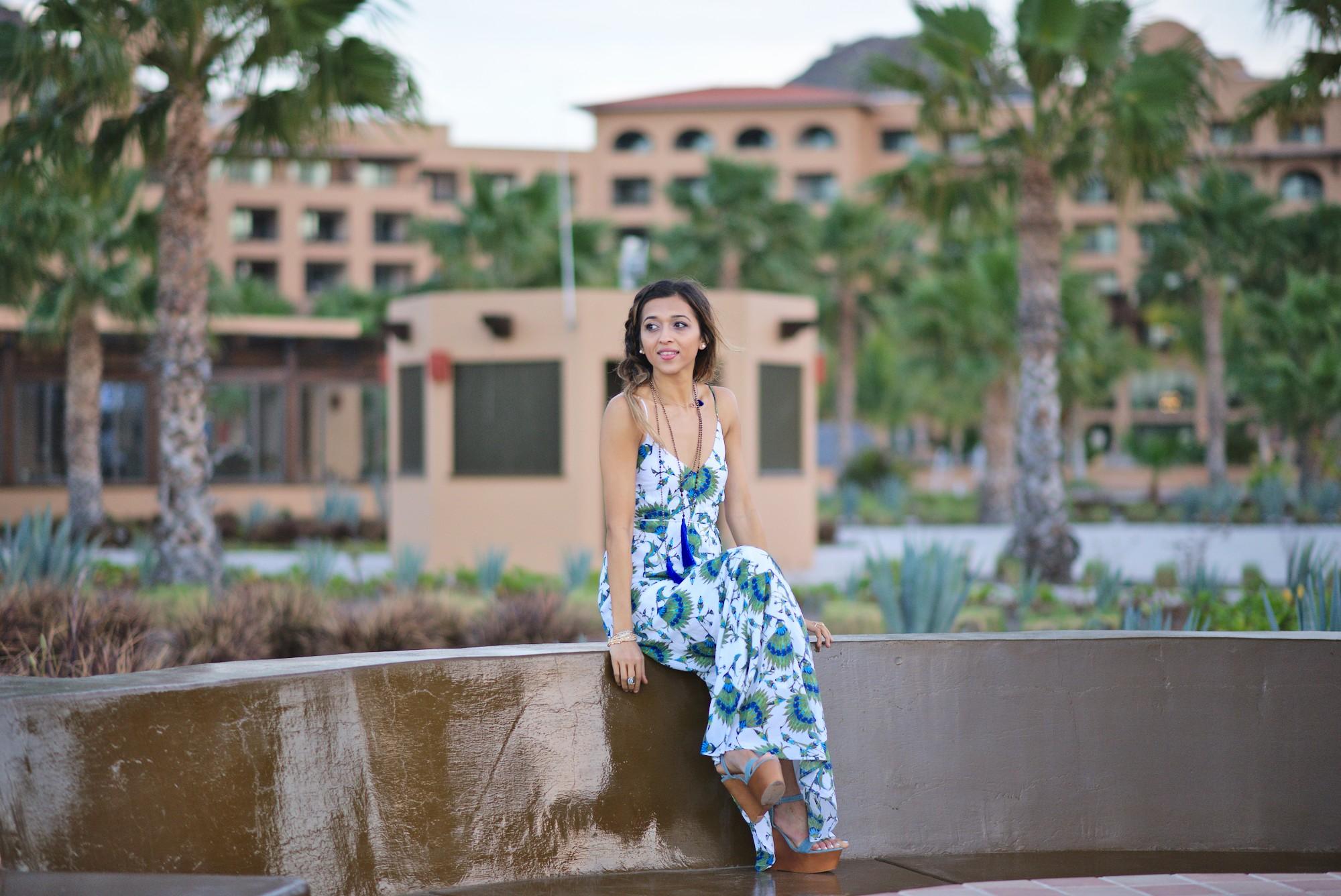 cuppajyo-sanfrancisco-fashion-lifestyle-blogger-villa-del-palmar-islands-of-loreto-mexico-travel-mag