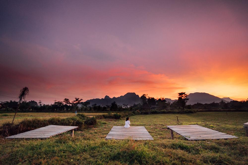 vang-vieng-laos-images-08935