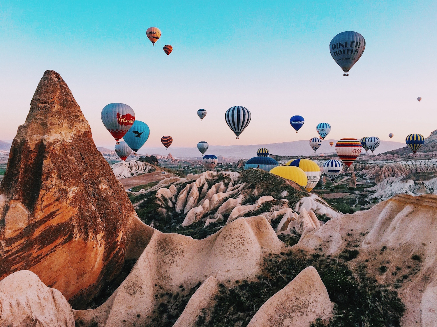 best-photo-location-cappadochia-turkey