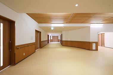 14.廊下.3.JPG