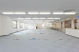 10.1F福祉事務所(西側).jpg