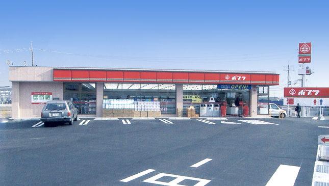 ポプラ倉敷加須山店.jpg