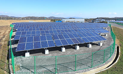 17.C工区 太陽光発電設備.JPG