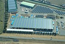 06.A工区 太陽光発電設備.jpg