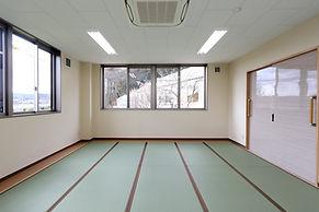 1F避難スペース(2).JPG