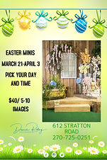 Copy of Easter Event (1).jpg