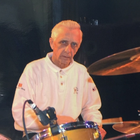 ADAIRVILLE RESIDENT INDUCTED INTO MEMPHIS MUSIC HALL OF FAME