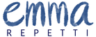 Logo_v1small.png